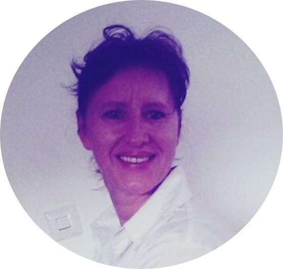 Ellen Mesanovic