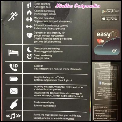 Cellularline 2