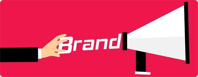 Promoten Sie Ihr Unternehmen / Ihre Marke