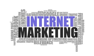 Fünf Tipps zum digitalen Marketing 2020