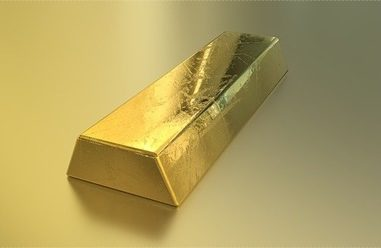 Ihr definitiver Leitfaden für den Kauf von Goldschmuck