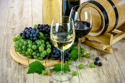 Finde den perfekten Wein für dich bei Weinjoker