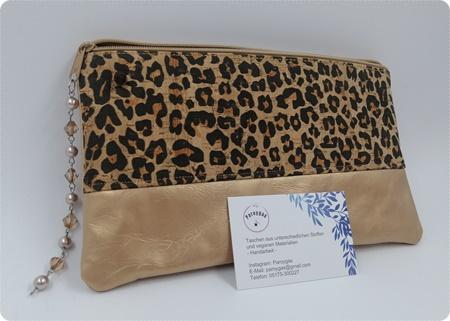 Faire und vegane Taschen von Paroygas Taschen - Handgemacht nach deinen Vorstellungen