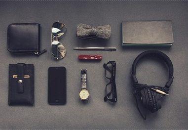 7 innovative Gadgets, die das Leben einfacher machen