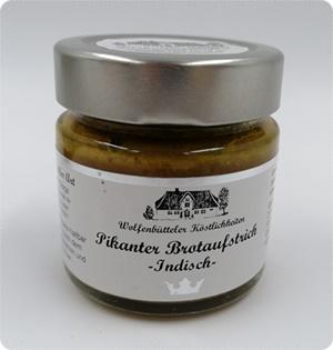 Hausgemachte Senfe, Dips und mehr von Senfmadel - Gönn dir etwas Besonderes