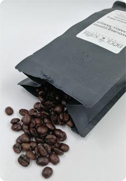 Privatrösterei Bögl – Klassischer oder aromatisierter Kaffee