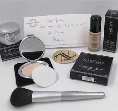 Hochwertige Kosmetik von T.LeClerc – Finde immer deine richtige Nuance
